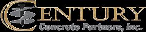 Century Concrete Partners, Inc.
